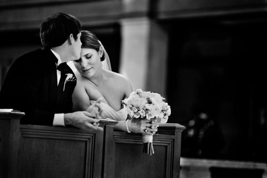 121-church-wedding-photos