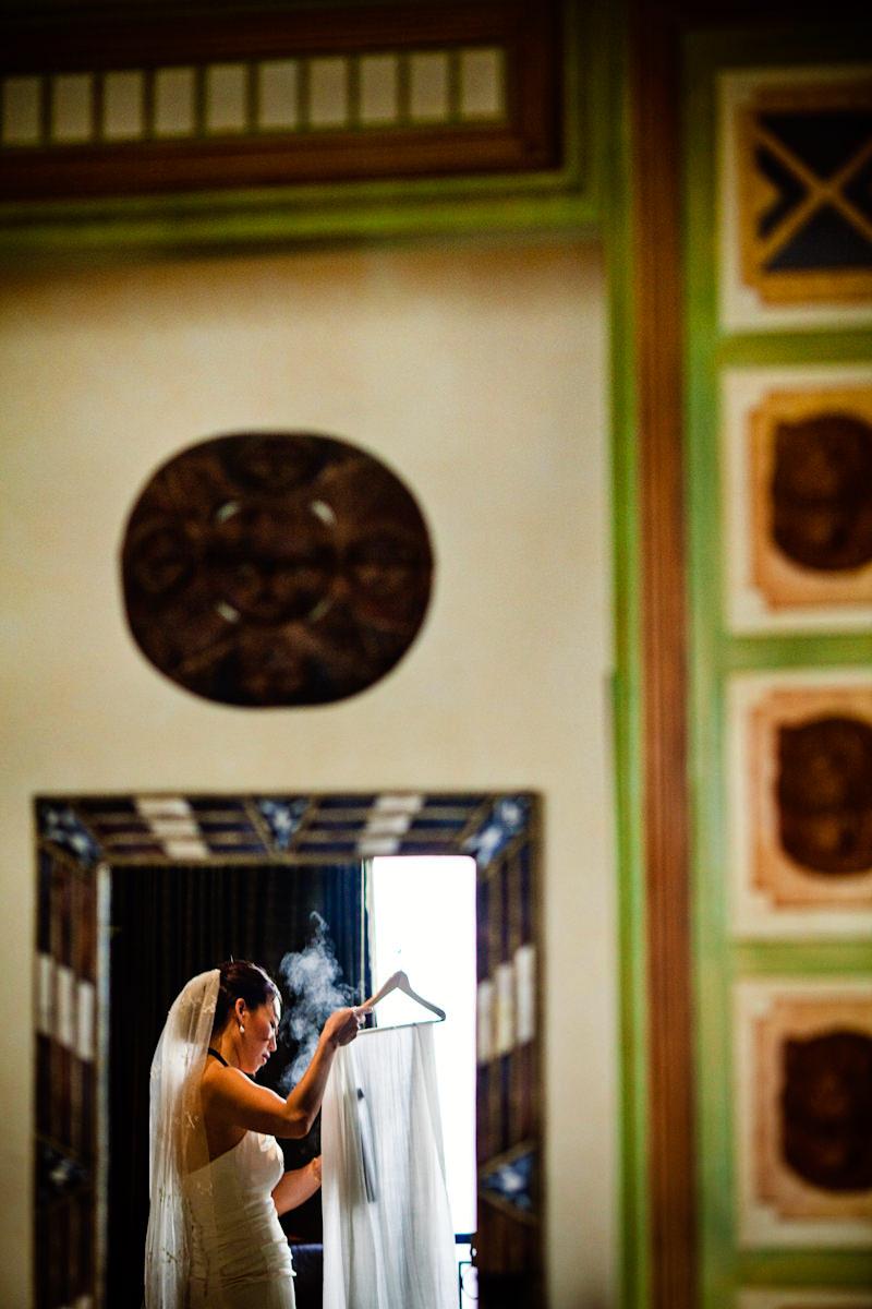 121_villa-caletas-costa-rica-wedding