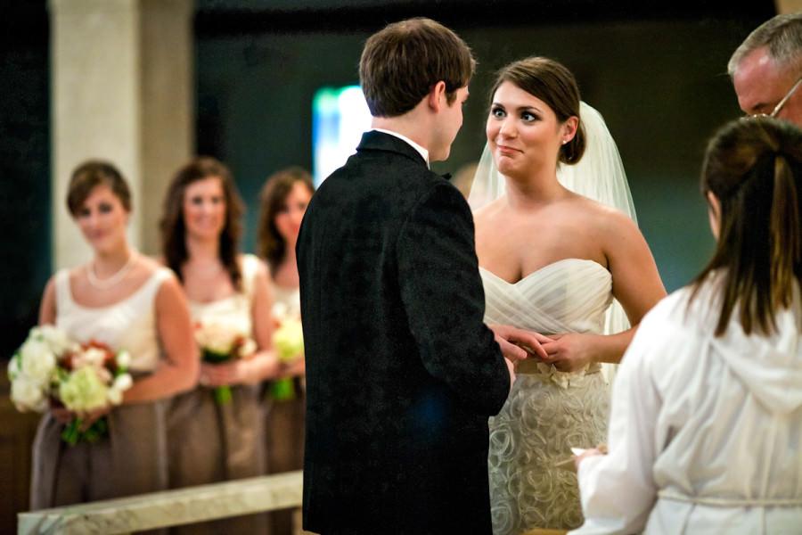 122-church-wedding-photos