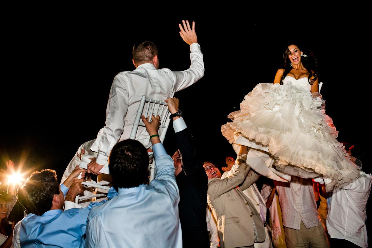 122_jewish-wedding-photos