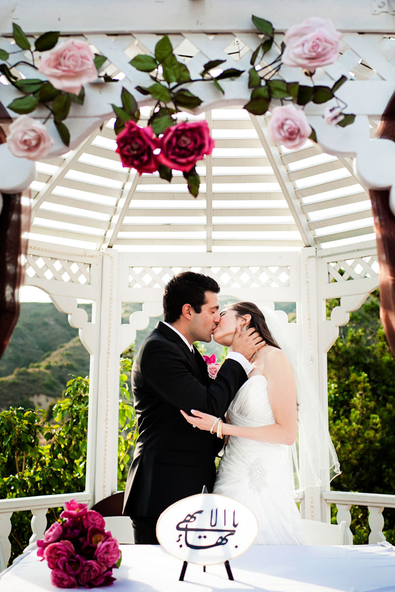 122_persian-wedding-photos
