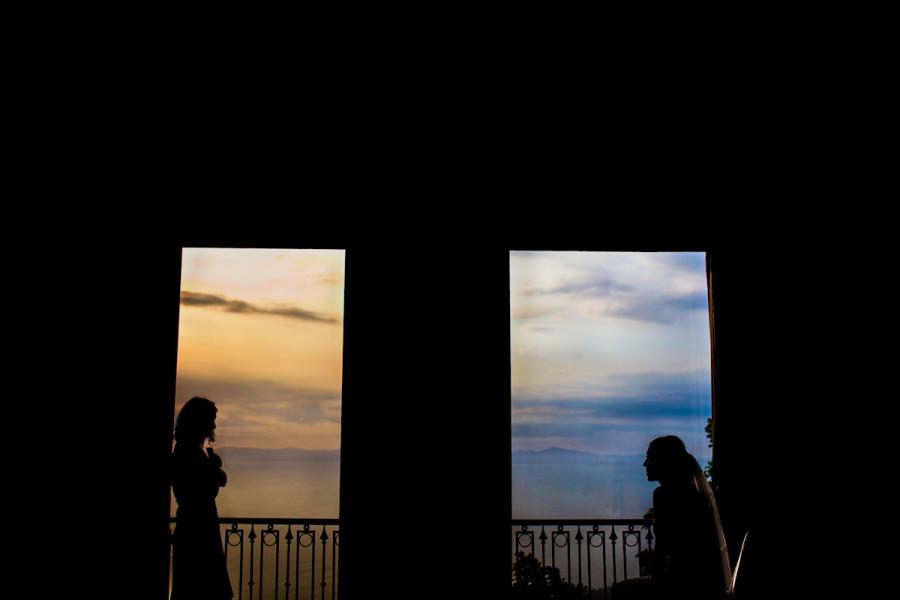 122_villa-caletas-costa-rica-wedding