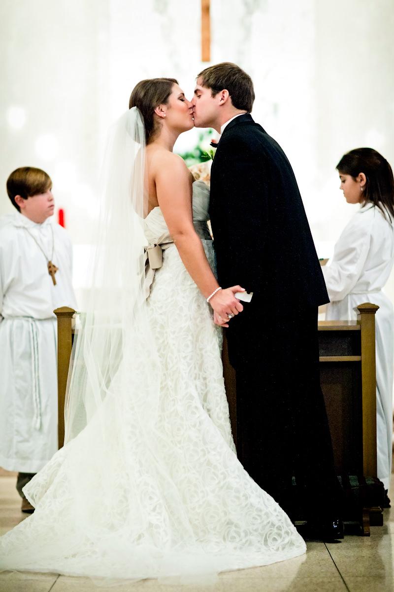 123-church-wedding-photos