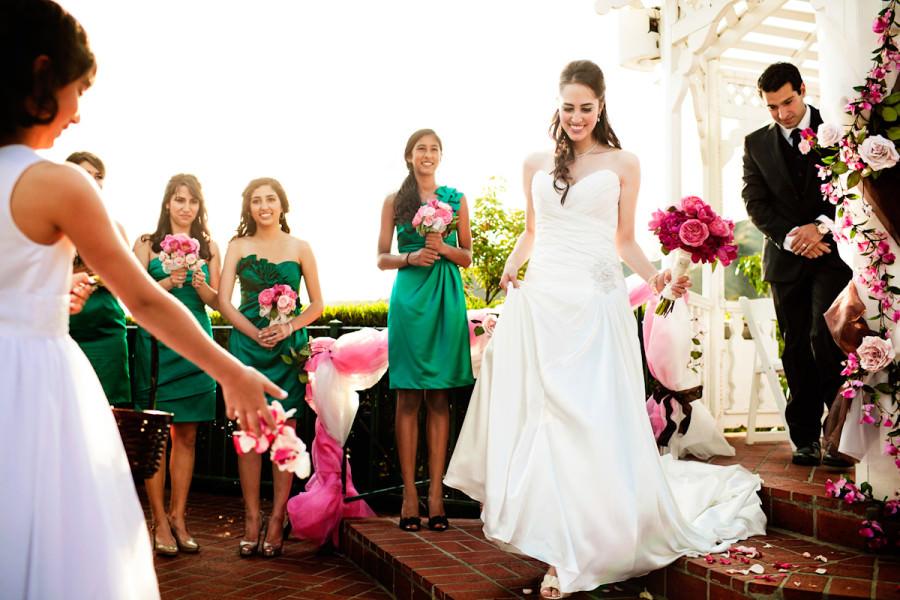 123_persian-wedding-photos
