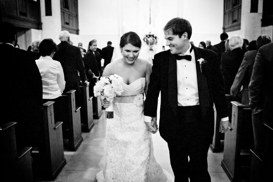 124-church-wedding-photos