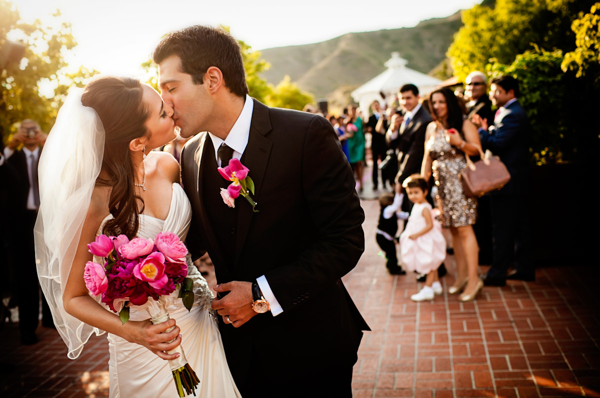 124_persian-wedding-photos