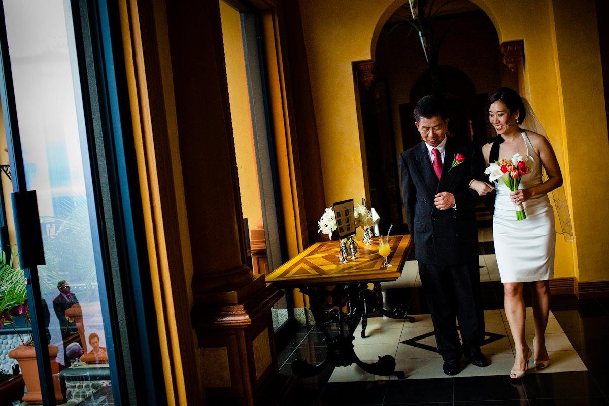 124_villa-caletas-costa-rica-wedding
