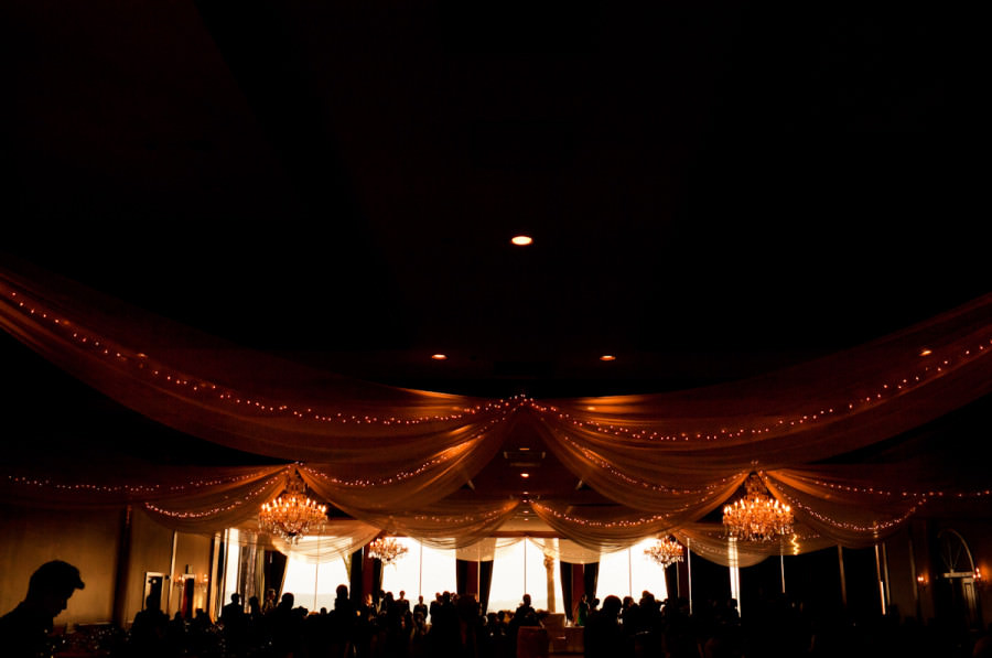 125_persian-wedding-photos