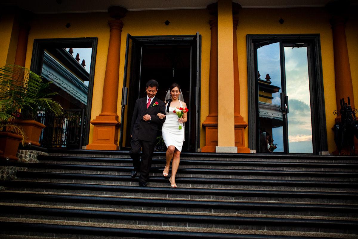 125_villa-caletas-costa-rica-wedding