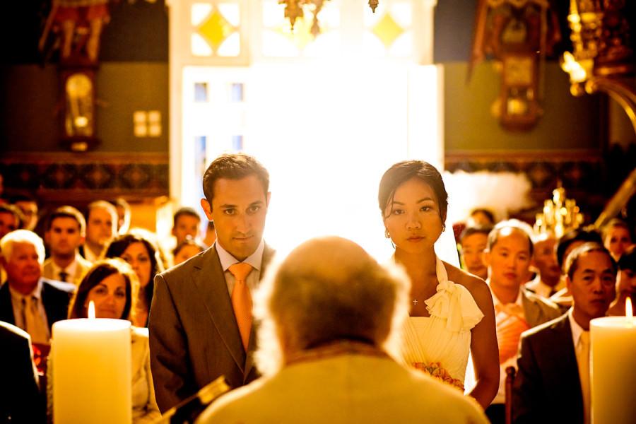 126-church-wedding-photos