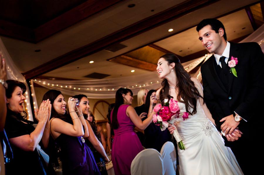 126_persian-wedding-photos