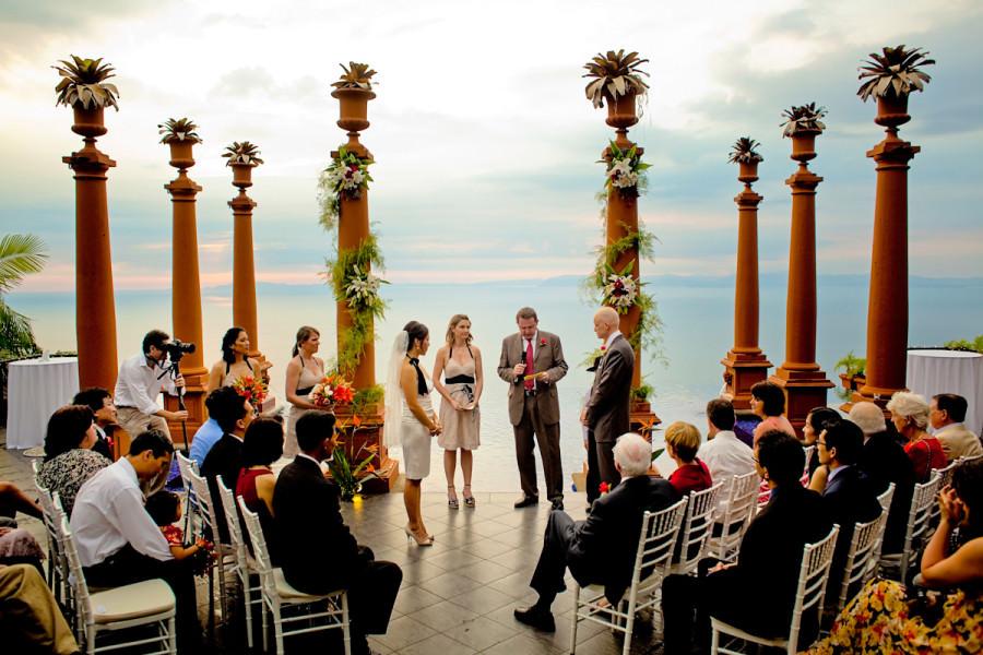 126_villa-caletas-costa-rica-wedding
