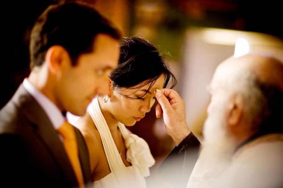 127-church-wedding-photos