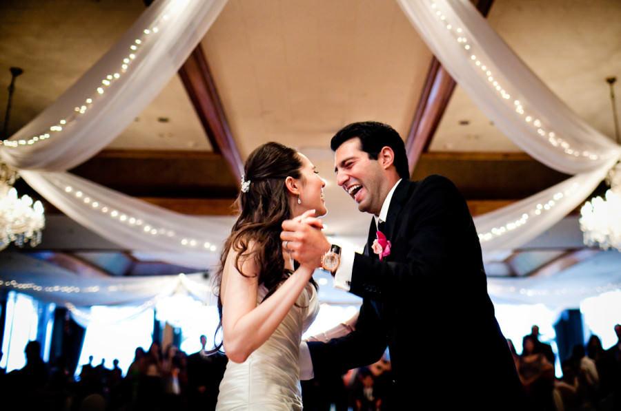 127_persian-wedding-photos