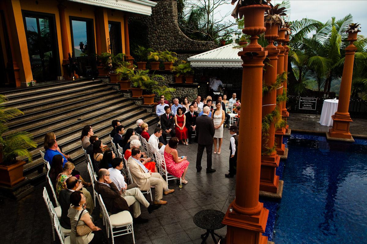 127_villa-caletas-costa-rica-wedding