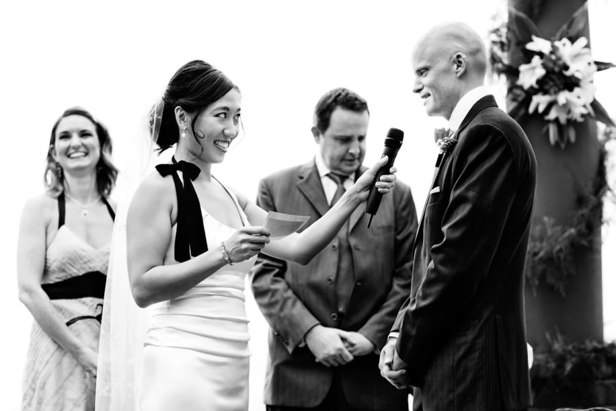 128_villa-caletas-costa-rica-wedding