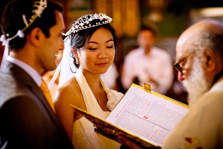 129-church-wedding-photos