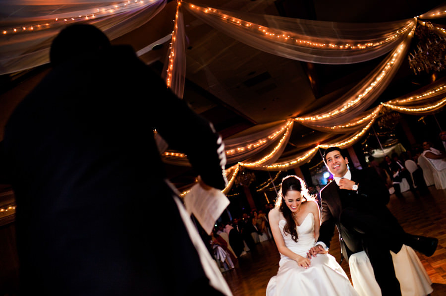 129_persian-wedding-photos