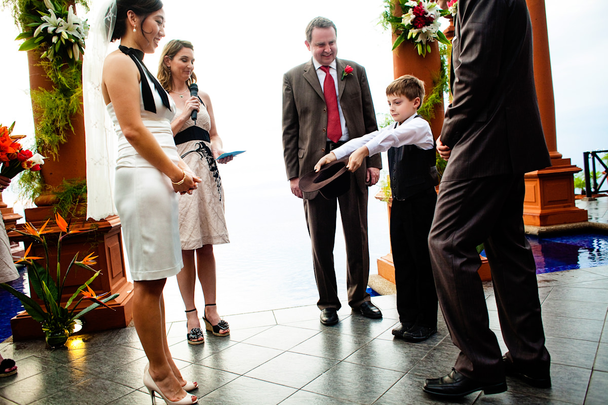 129_villa-caletas-costa-rica-wedding