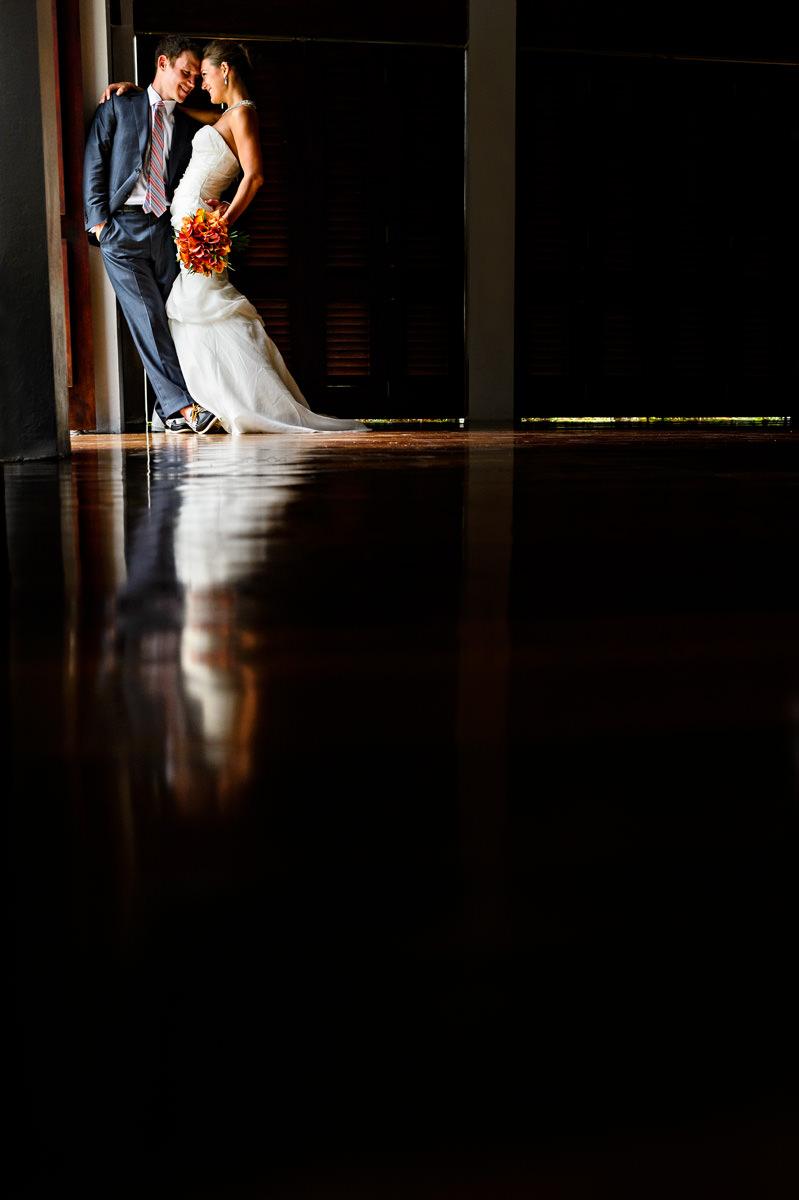 12_half-moon-jamaica-wedding