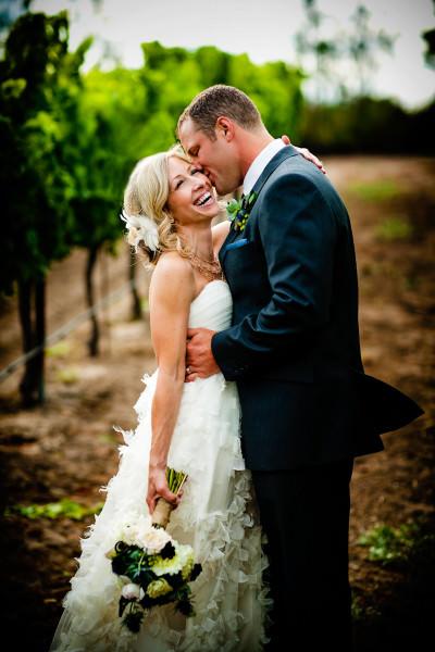 12_vineyard-wedding-photos