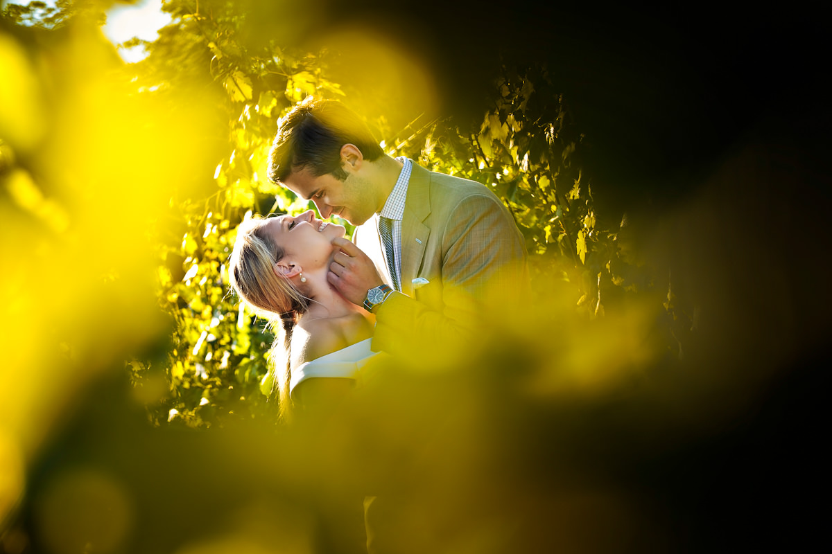 12_wequassett-resort-wedding-cape-cod