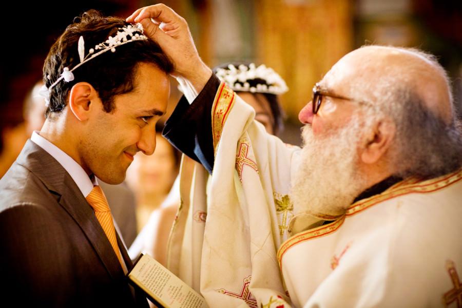 130-church-wedding-photos