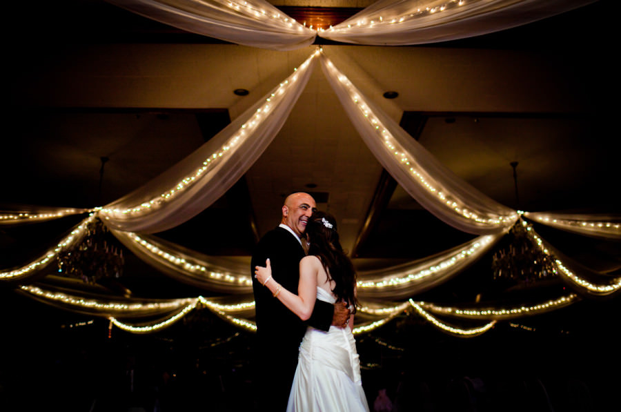 130_persian-wedding-photos