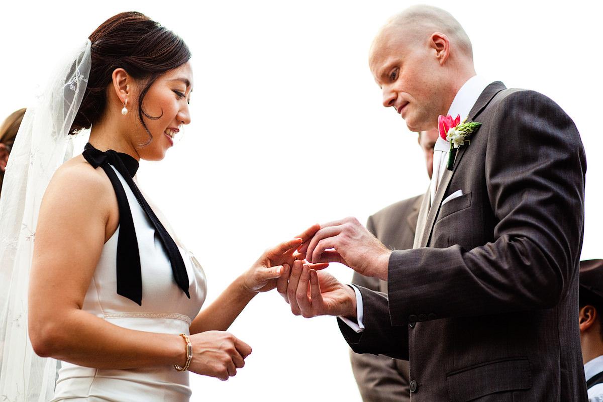 130_villa-caletas-costa-rica-wedding