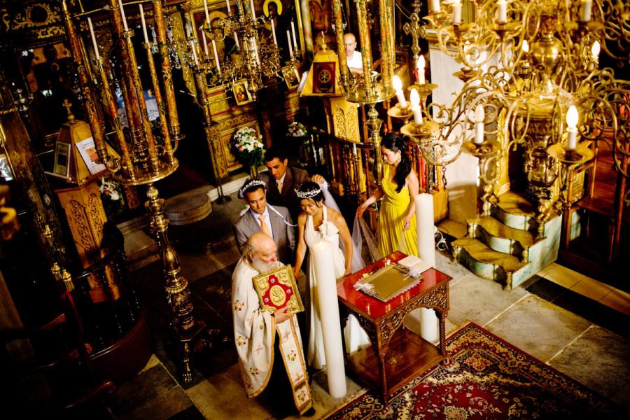 131-church-wedding-photos