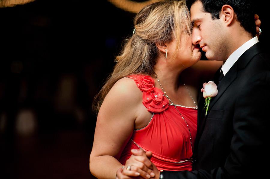 131_persian-wedding-photos