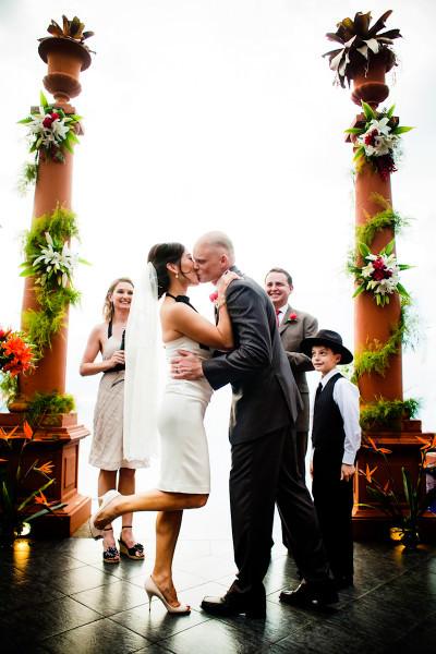 131_villa-caletas-costa-rica-wedding