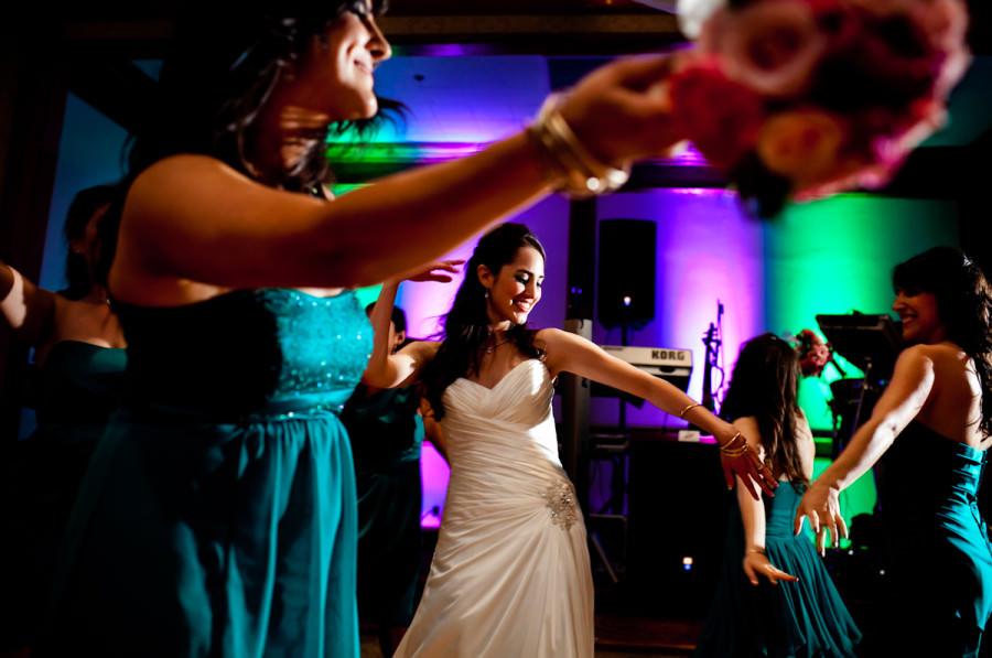 132_persian-wedding-photos