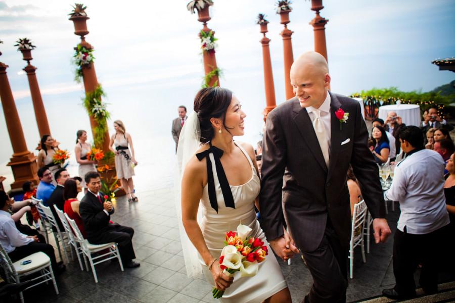 132_villa-caletas-costa-rica-wedding