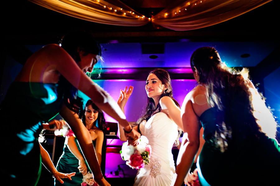 133_persian-wedding-photos