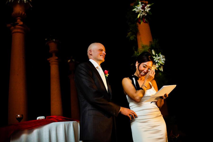 133_villa-caletas-costa-rica-wedding