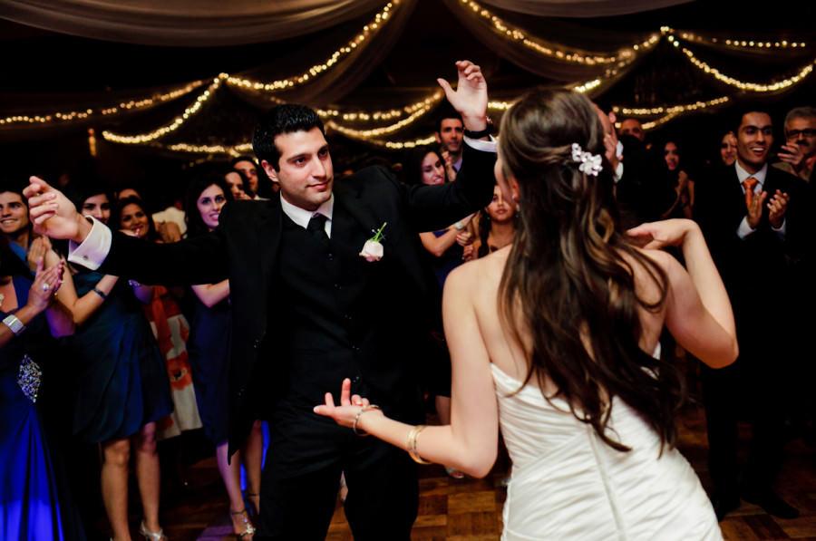 134_persian-wedding-photos