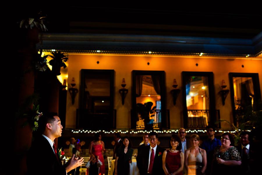 134_villa-caletas-costa-rica-wedding