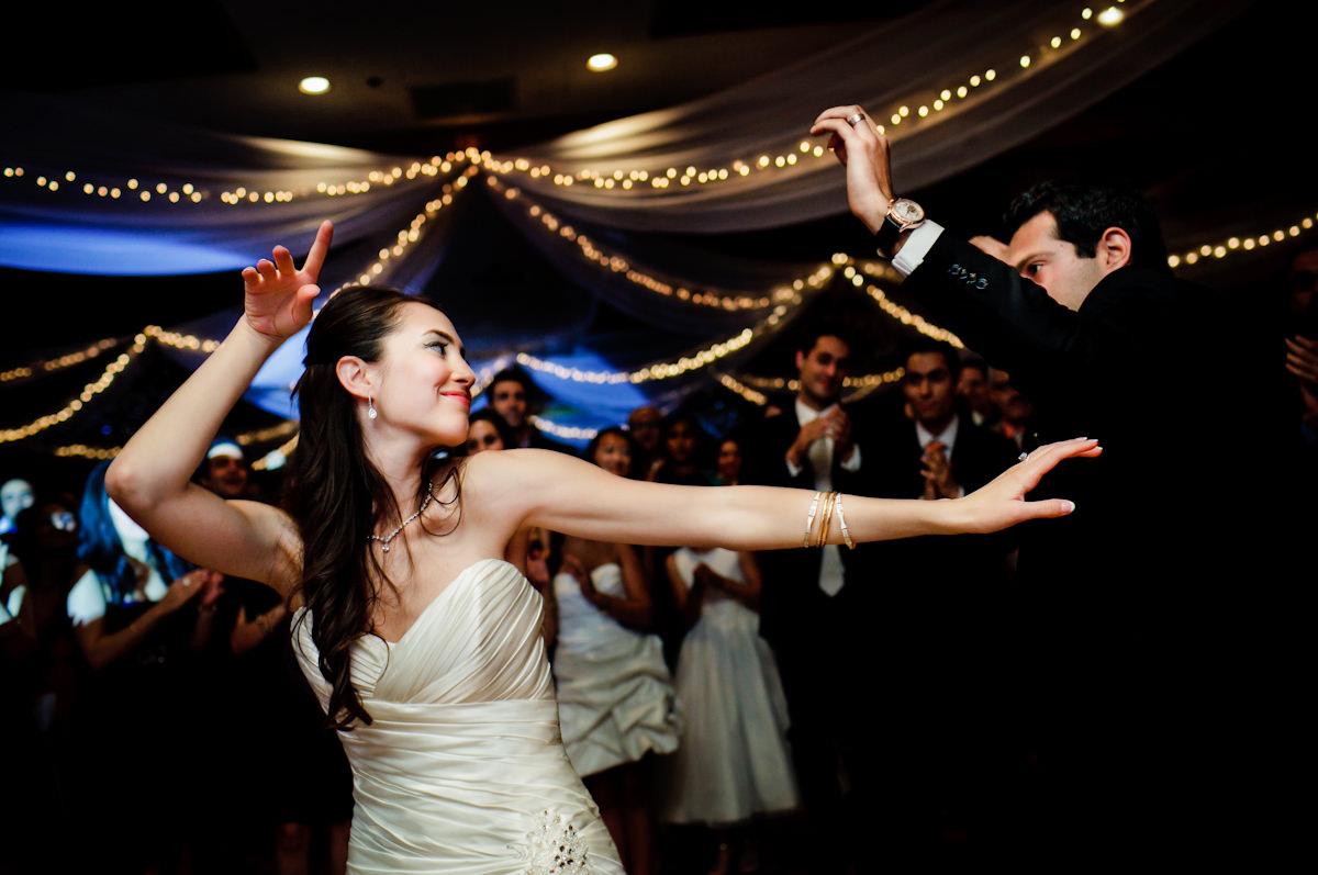 135_persian-wedding-photos