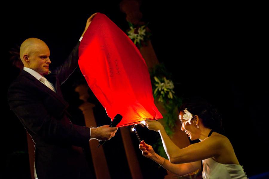 135_villa-caletas-costa-rica-wedding
