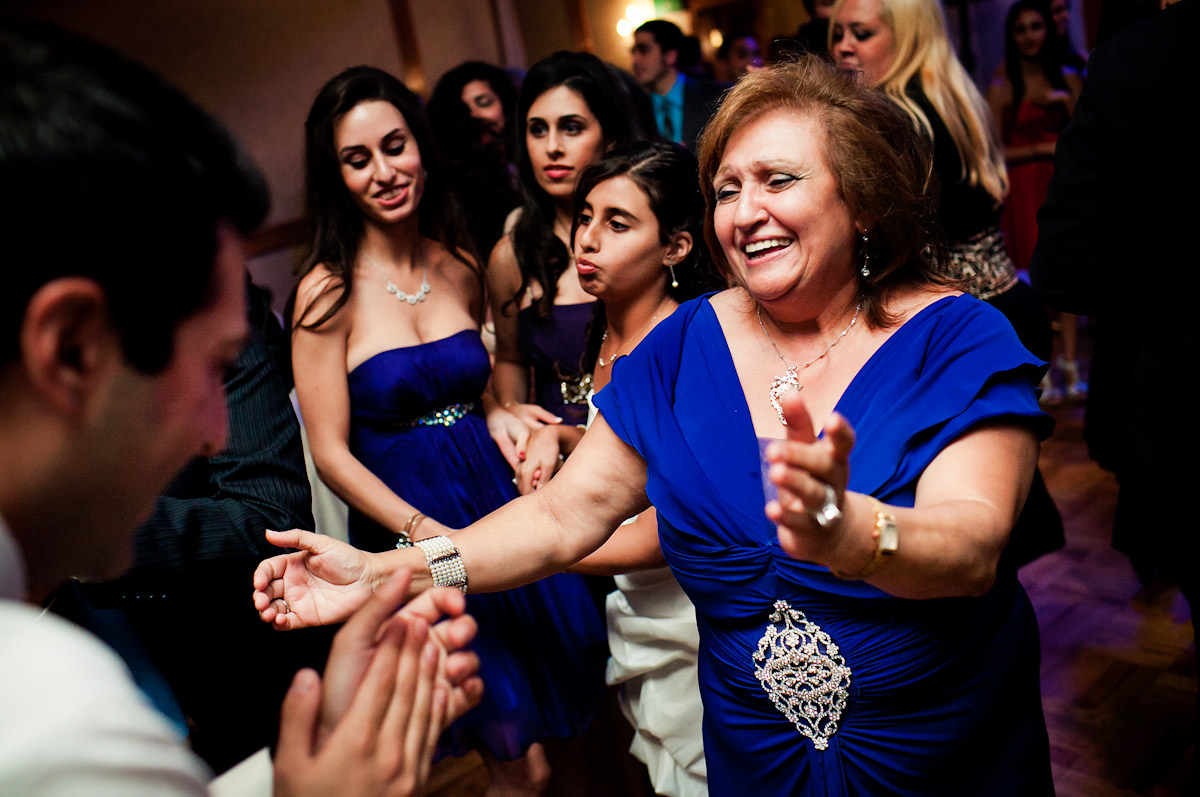 136_persian-wedding-photos