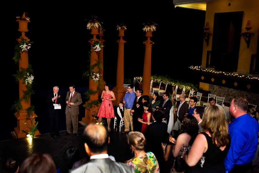 136_villa-caletas-costa-rica-wedding