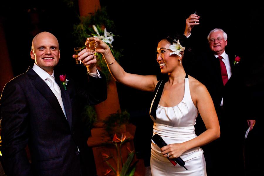 137_villa-caletas-costa-rica-wedding