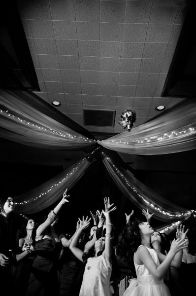 138_persian-wedding-photos