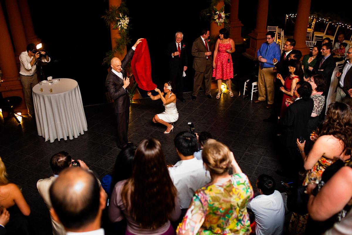 138_villa-caletas-costa-rica-wedding