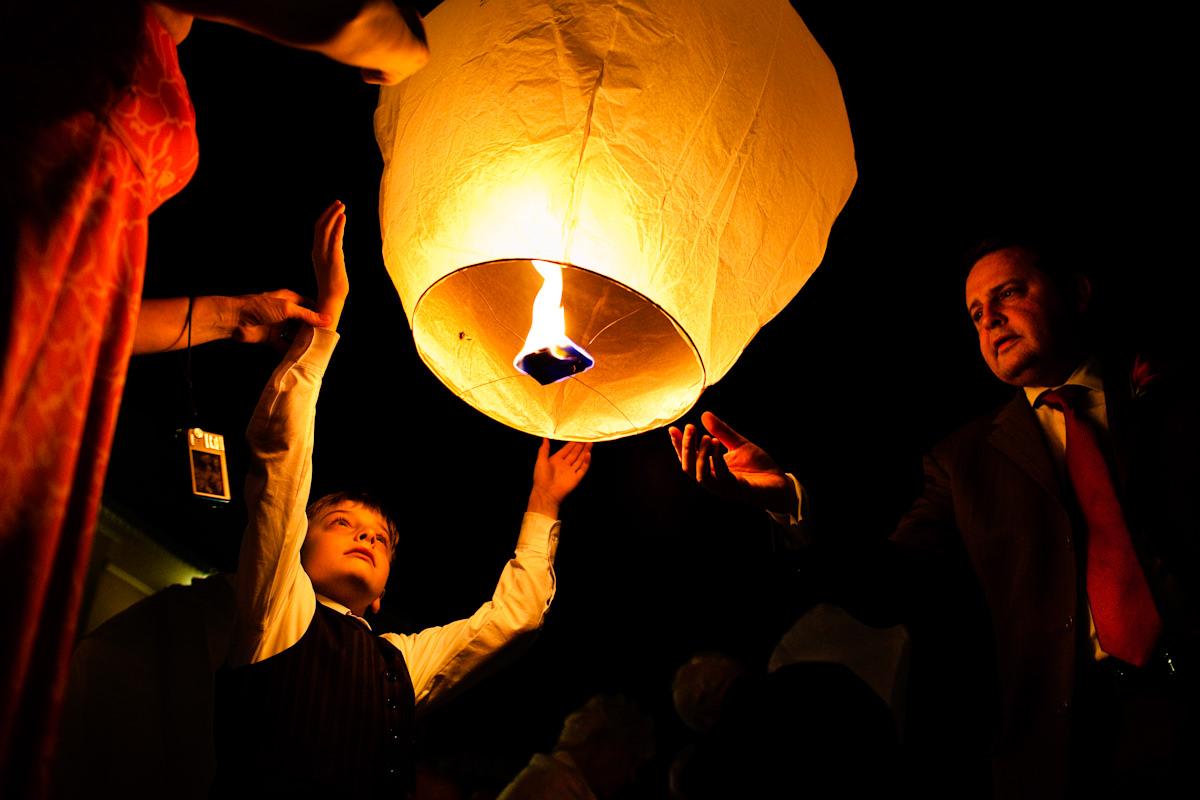 139_villa-caletas-costa-rica-wedding