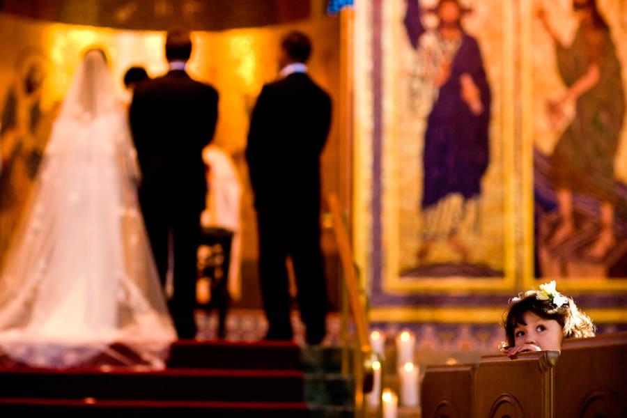 13_greek-wedding-photos