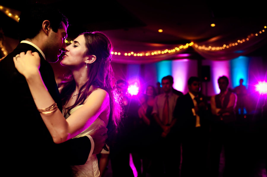 140_persian-wedding-photos