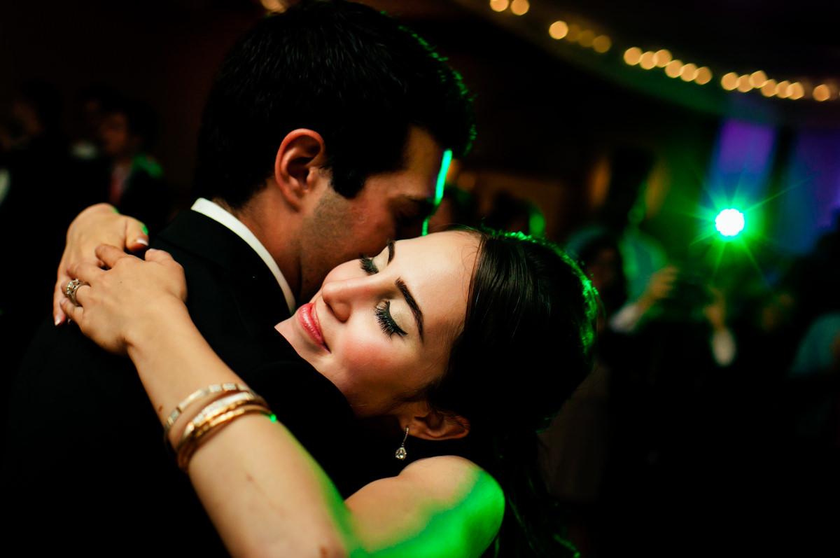 141_persian-wedding-photos