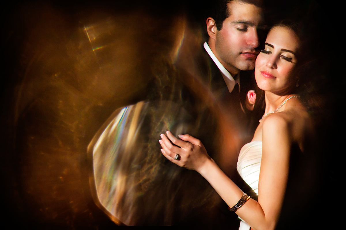 142_persian-wedding-photos